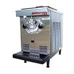 Sani Serv DF200 - DuraFreeze 200 Soft/Serve Ice Cream/Yogurt Machine, counter mode