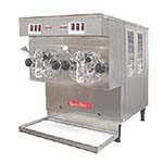 Sani Serv WB700-2 - Frozen Cocktail/Beverage Freezer, Counter Mode, 2 Heads, (2) 5 qt. evaporators