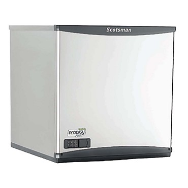 Scotsman C0522SW-1 - Prodigy Cube Ice Machine, Water Cooled