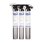 Scotsman SSM3-P - Water Filter Assembly, triple system