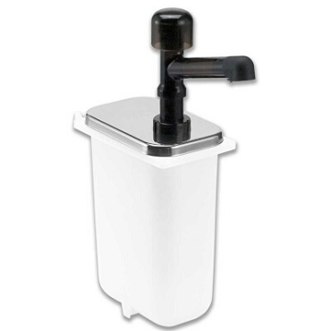 Server Products 81910 - FOUNTAIN JAR SOLUTION PUMP