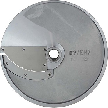 Skyfood EH7-S - Slicing Disc Plate