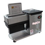 Skyfood ABSC - Meat Strip Cutter, electric, countertop, 880 lbs./hour