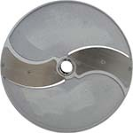 Skyfood E5 - Slicing Disc Plate 3/16in.