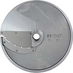 Skyfood EH7 - Slicing Disc Plate