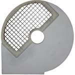 Skyfood GC8-S - Dicing Disc, 5/16in., for Skymsen MASTER SS models