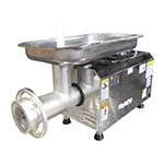 Skyfood PSE-32HD - #32 Heavy Duty Meat Grinder. With dual cut grinding system that