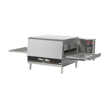 Star UM1850A - Holman Ultra-Max Electric Impingement Conveyor Oven, Single Deck