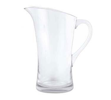 Hospitality 470003 - Strahl Design+ Pitcher, 1.9 qt. (61 oz.) (3 per case)
