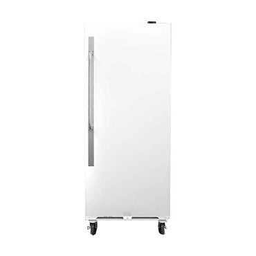 Summit SCUR20 - Refrigerator, reach-in, single section