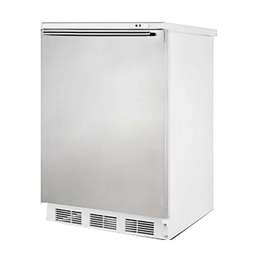 Summit VT65M7BISSHH - Accucold Medical Freezer, 3.5 cu. ft. capacity