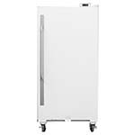Summit SCUR18 - Refrigerator, reach-in, single section