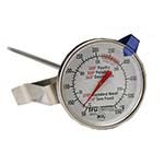 Taylor Thermometer 3522FS - Professional Series Thermometer, 12 in.