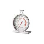 Taylor Precision 5932 - Oven Thermometer