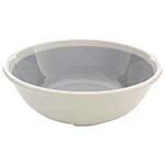 Thunder DM5807H - Salad Bowl, 32 oz., 7.5