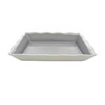 Thunder SD3314H - Bowl/Tray, 96 oz., 13.75