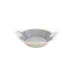 Thunder SD5609H - Bowl, 32 oz., 9