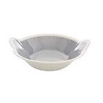 Thunder SD5612H - Bowl, 64 oz., 12-1/2