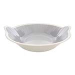Thunder SD5613H - Bowl, 96 oz., 13-1/2