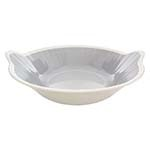 Thunder SD5614H - Bowl, 128 oz., 14