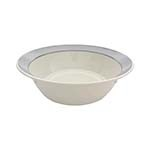 Thunder SD6015H - Bowl, 192 oz., 15