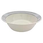 Thunder SD6018H - Bowl, 320 oz., 18
