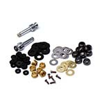 T&S Brass B-5K - Repair Kit, for B-0230 series faucets (use on faucets prior to b