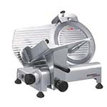 Turbo Air GS-12LD - German Knife Food Slicer, Manual, Light Duty