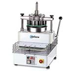 Univex DR14 - Dough Divider/Rounder, Manual