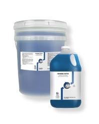 U.S. Chemical 057405 - Rinse-Rite Drying Agent Formulation, 5 Gallon Pail