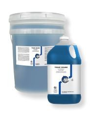 U.S. Chemical 057500 - Temp Rinse All Temperature Drying Agent, 1 Gallon Jug