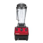 Vita-Mix 62826 - (VM0101D) Vita-Prep 3 Commercial Food Blender, variable speed