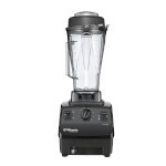 Vita-Mix 62827 - (VM0101) Vita-Prep Commercial Food Blender, variable speed, 64 oz