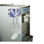 Vita-Mix 578 - (VM0804) Mix'n Machine Frozen Dessert Machine, wall mount