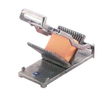 Vollrath 1811 - Redco CubeKing Cheese Cutter, 3/4 in.