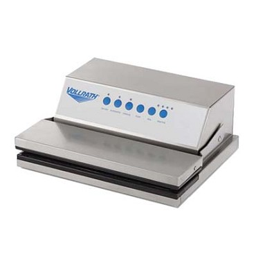Vollrath 40858 - Out-of-Chamber Vacuum Pack Machine