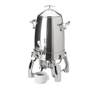 Vollrath 4635310 - Somerville Coffee Urn, 3 gal.