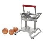 Vollrath 15604 - InstaBloom II Onion Cutter