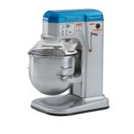 Vollrath 40756 - Dynasty Series Countertop Mixer, 10 Qt.