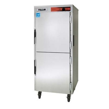 Vulcan VBP15 - Holding/Transport Cabinet, Institutional Series, Mobile, capacit