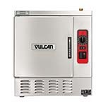 Vulcan C24EA3 PLUS - Convection Steamer, countertop, electric, 1 compartment, 24