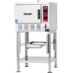 Vulcan C24EO3 - Steamer, Boilerless/Connectionless Countertop, electric, (3) 12