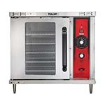 Vulcan GCO2D - Oven, Convection, Gas, single-deck, half-size, solid state cntrl