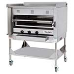 Vulcan VST4B - Chophouse Broiler, 45