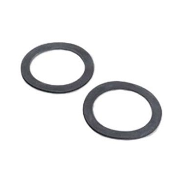 Waring CAC56 - Repair Gasket, for BB150, BB150S, BB160 & BB160S, (6) 3-packs
