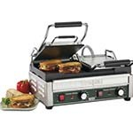 Waring WFG300 - Tostato Ottimo Dual Toasting Grill, Electric