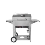 Wilmington GG-Classic - Classic Gas Grill