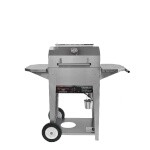 Wilmington GG-Junior - Junior Gas Grill