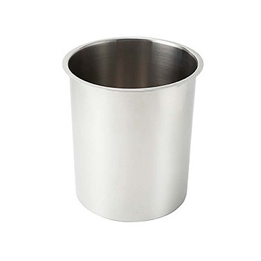 Winco ESW-INS - Soup Warmer Pot Insert Only, for ESW-66, (Case of 2)