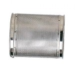 Robot Coupe 57007 - Perforated Basket For CJ80 - 1mm (1/32